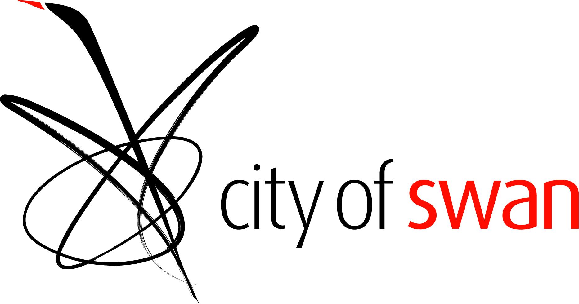 (ILL SPOT) Cof Swan logo_Horiz